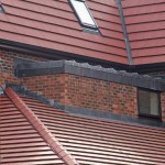 flat_and_tile_roofs